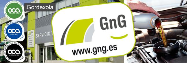 gng_foto