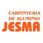 Carpintería De Aluminio – Jesma