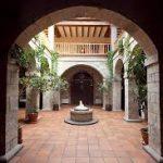 Puntuan Konsulting – Hotel San Roque