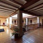 Puntuan Consulting – Hotel San Roque