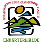 Asociación de Desarrollo Rural Enkarterrialde
