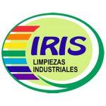 Limpiezas Industriales Iris