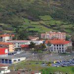 Fundación Canónica Escuelas Católicas – Marcelo Gangoiti