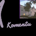 KOMENTU MAITEA (GORDEXOLA): Descuento de un 10% para grupos de hasta 10 pax., en comidas, cenas y alojamiento. Grupos mayores consultar.