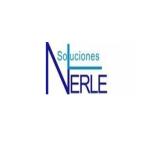 SOLUCIONES NERLE (SOPUERTA): 10% DTO en concertación de citas comerciales y Venta telefónica de producto. 5% DTO en Atención teléfonos 900,902 (...), y Traducciones (Castellano/Euskera/Inglés/Francés/Alemán).