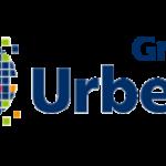 GRUPO URBEGI (BALMASEDA): Descuento de un 15% en adelante (según volumen) en productos y útiles de limpieza. Otras condiciones consultar.