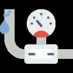 LASER SERVINSTAL (ZALLA): Descuento de un 10% en instalaciones de fontanería, caleffación, aire acondicionado y frío industrial y comercial.