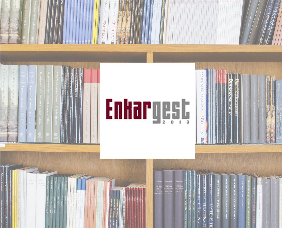 Enkargest recomienda: Cambios legislativos en la LOPD