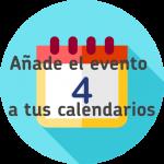 Botón fechas calendarios Enkarterri Group