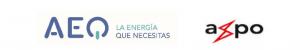 Serenerget Comercializador