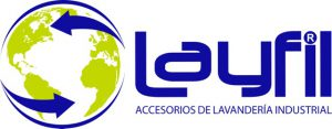 Logotipo Layfil-Horizontal