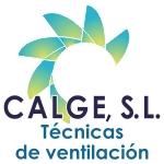 Técnicas de Ventilación CALGE
