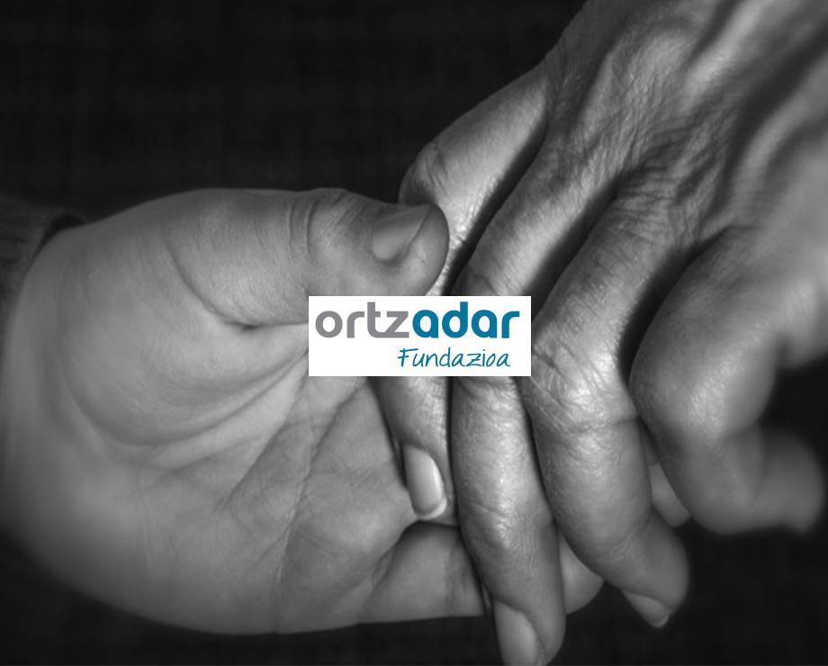 Nuevos Socios: Fundación Ortzadar
