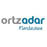 Fundación Ortzadar