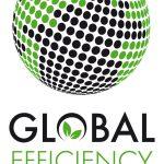 Global Efficiency Aranguren (GLEFARAN)