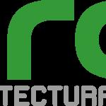 Argi Arquitectura
