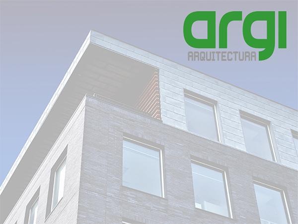 Nuevos Socios: Argi Arquitectura