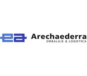 Nuevos Socios:  Embalajes Arechaederra