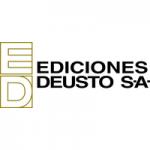 Ediciones Deusto