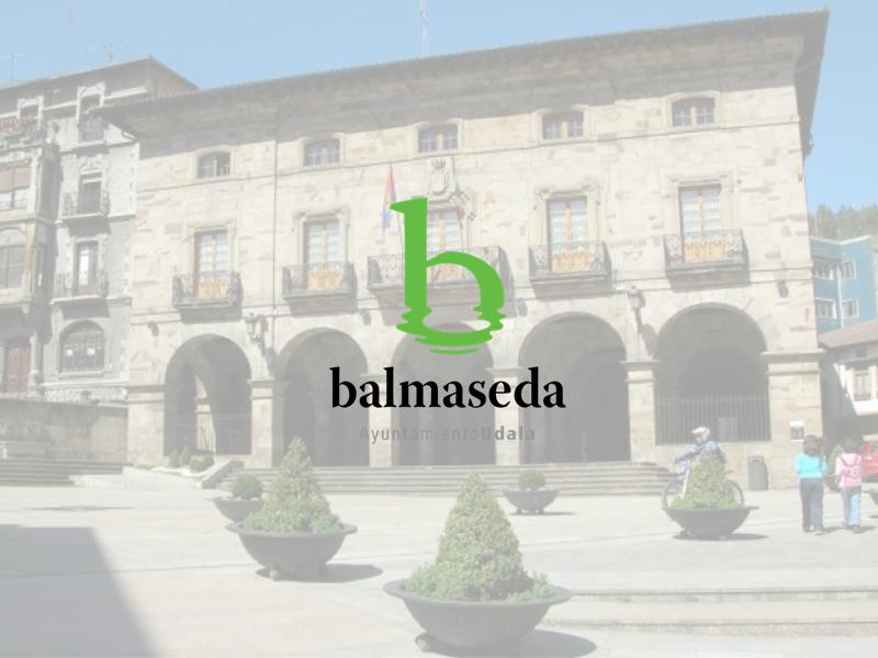 Nuevas Ayudas a la Contratación del Ayuntamiento de Balmaseda: Desde 3.000€ hasta 11.830€