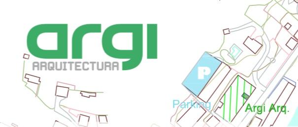 Argi Arquitectura inaugura sus nuevas oficinas en Balmaseda