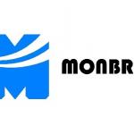 Monbrek