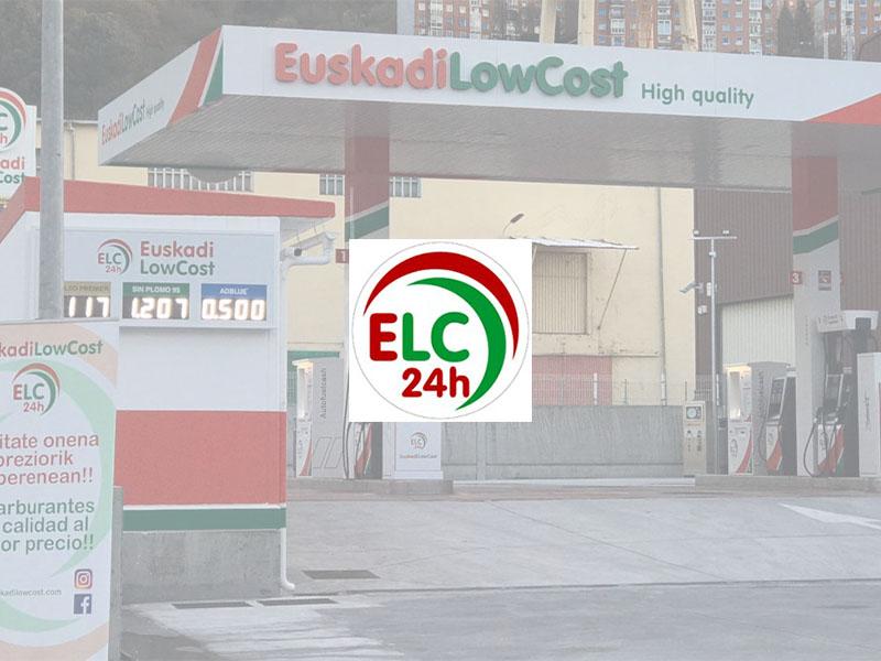 Nuevos Socios: Euskadi LowCost