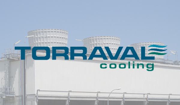 Nuevos Socios: Torraval Cooling
