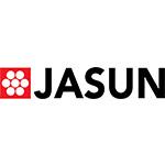 Jasun Filtración
