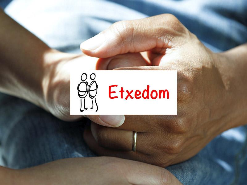 Nuevos Socios: Servicios del Hogar – ETXEDOM