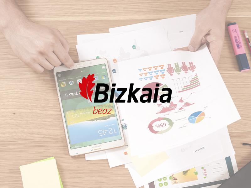 Beaz lanza su servicio de Diagnóstico Financiero bonificado para las empresas