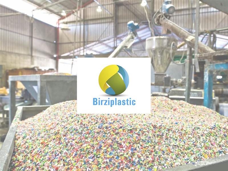 Nuevos Socios: Birziplastic (Balmaseda)