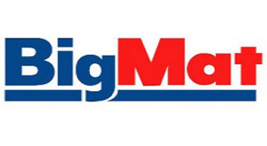 BigMat-logo