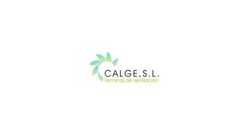 Calderería CALGE Noticia