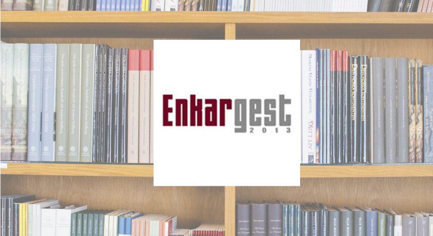 Enkargest_Enkarterri Group_Legislación LOPD