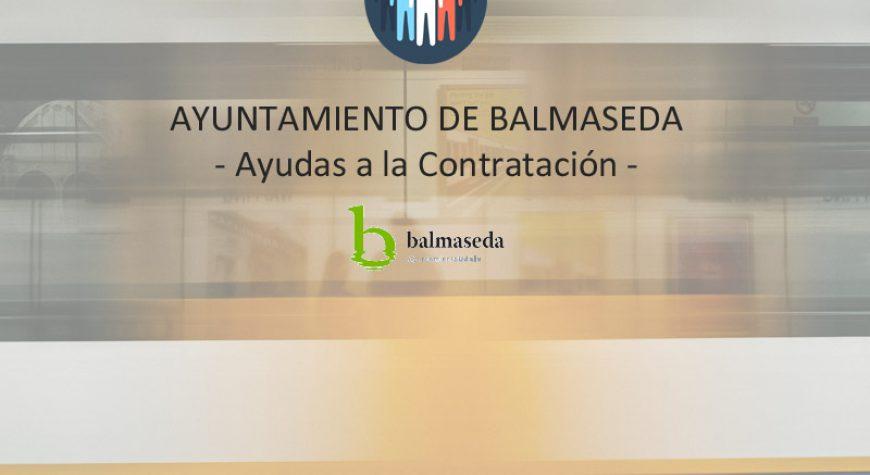Enkarterri Group_Ayudas_Balmaseda