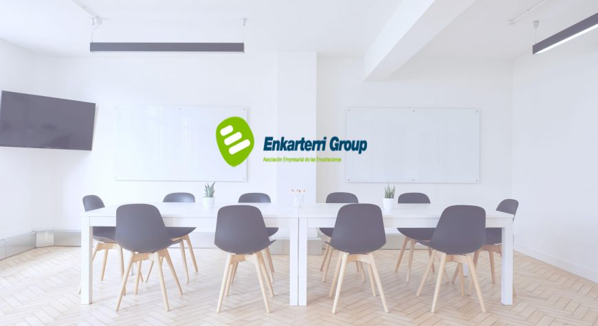 Enkarterri Group_Juntas Directivas