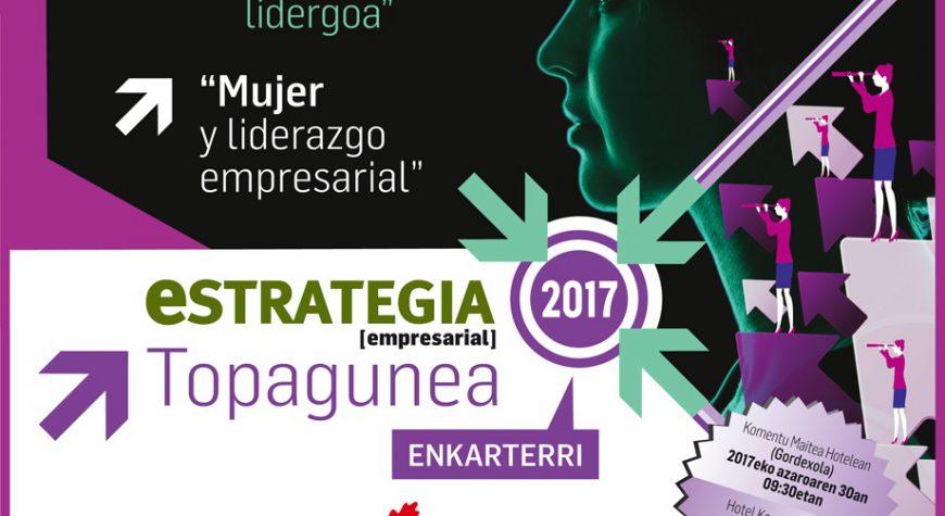 Estrategia Empresarial Foro