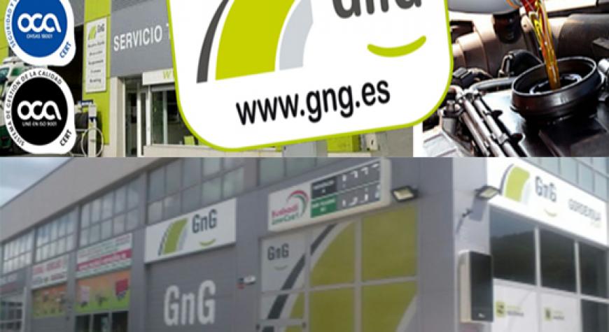 gng-nuevos-socios
