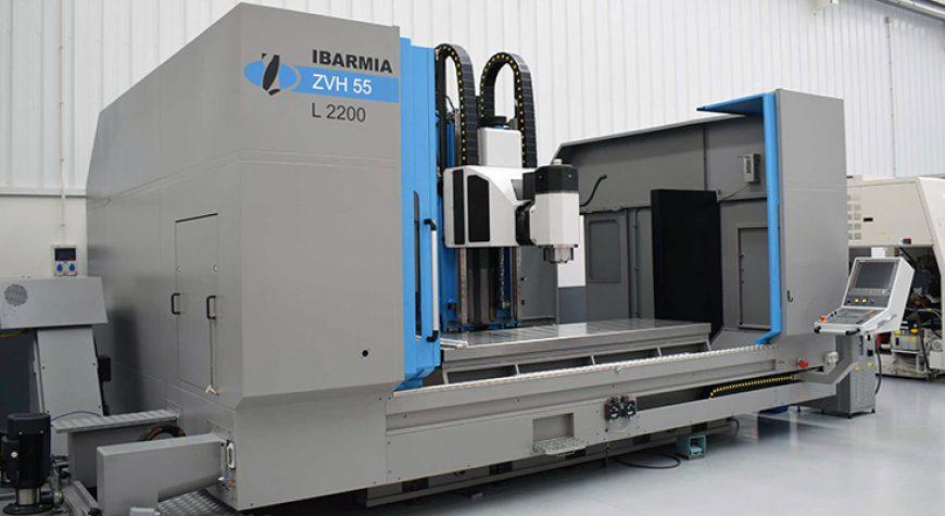 Ibarmia-ZVH55-L2200www