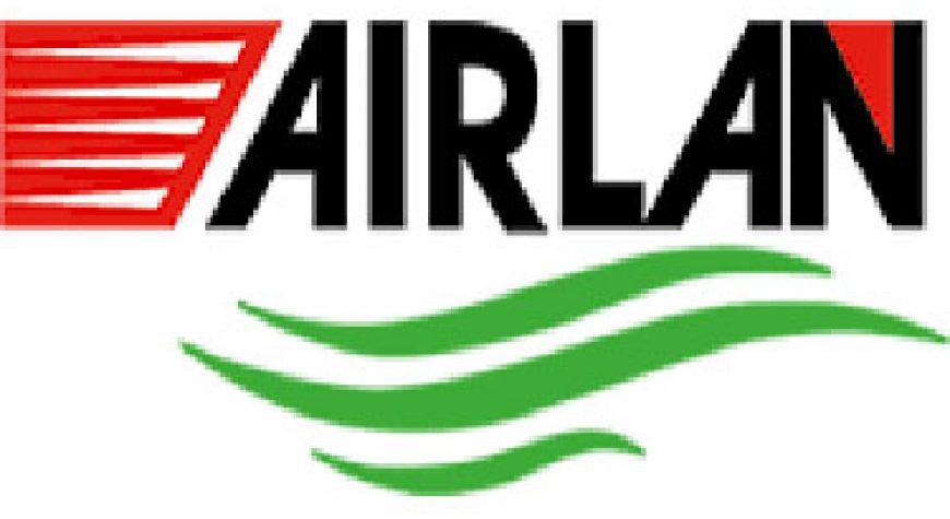 airlan-logo