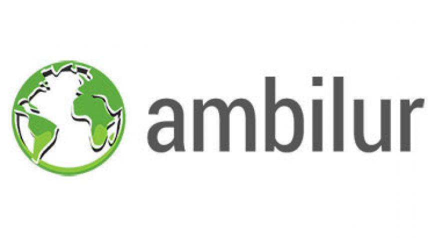AMBILUR (GORDEXOLA): Descuento de un 10% sobre el presupuesto final en sus servicios de control de plagas.
