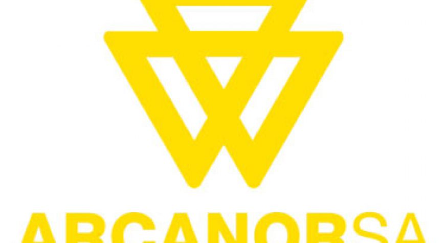 aridosycanterasdelnorte-logo