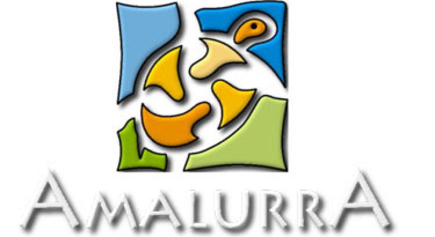 AMALURRA RESORT (ARTZENTALES): Descuento de un 10% en el alquiler de salas y alojamiento.