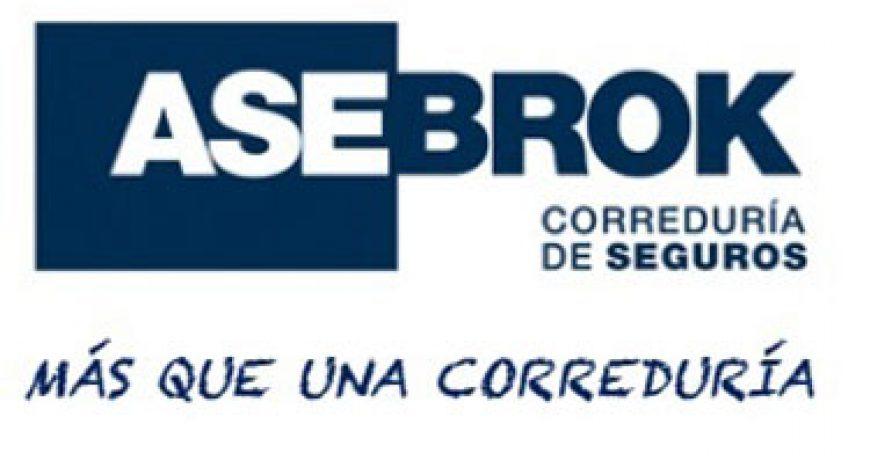 ASEBROK (ZALLA): Auditoría profesional y planificación de programa de seguros gratuitas. Ahorro de un 25% aprox. Consultoría y asesoramientos gratuitos.