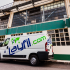 Layfil nueva empresa asociada a Enkarterri Group